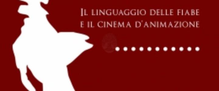 il_linguaggio_delle_fiabe