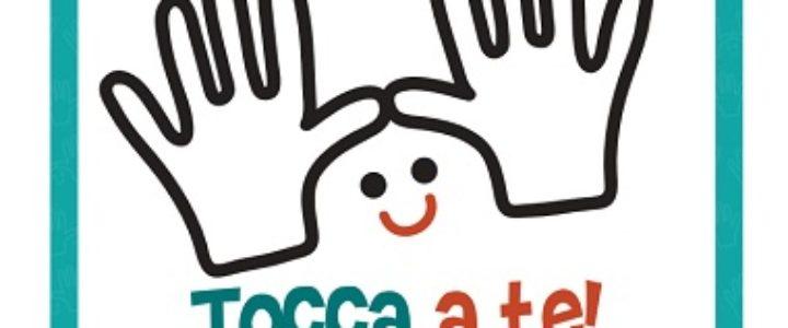 toccate_m