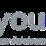 younite_logo_website-20-1