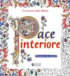 Pace-interiore-300x325