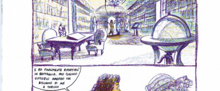 fumetti_musei