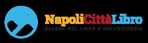logo_NCL-300x88