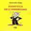 COPERTINA-DIDATTICA-UMORISMO-535-455