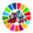 TOM_NIA_Logo