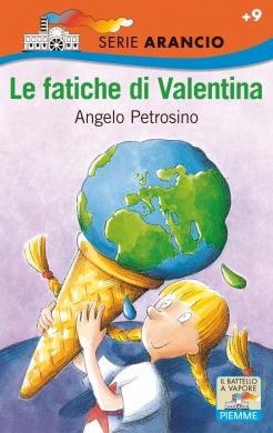 168_le-fatiche-di-valentina-big