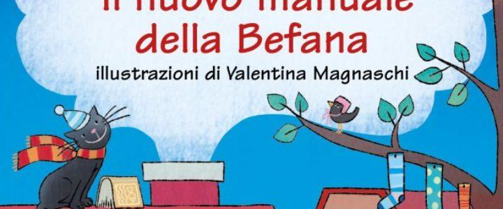 il-nuovo-manuale-della-befana-434812