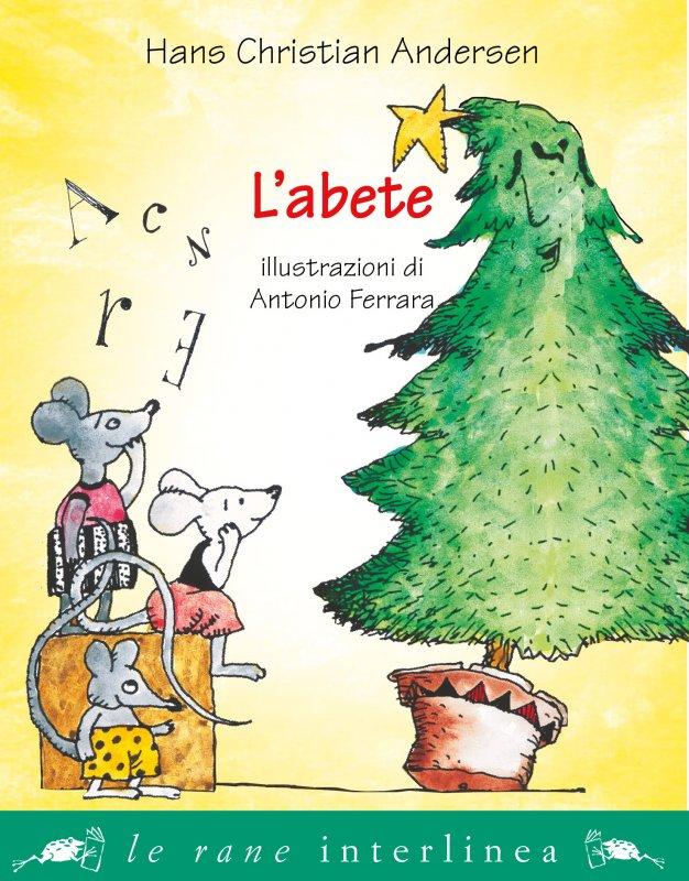 labete-434811