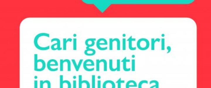 cari-genitori-benvenuti-in-biblioteca-579424