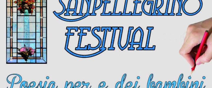 festival-di-poesia-1024x768-1