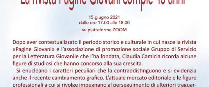BOLOGNA 2021 def_locandina 1
